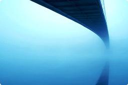 bridging_to