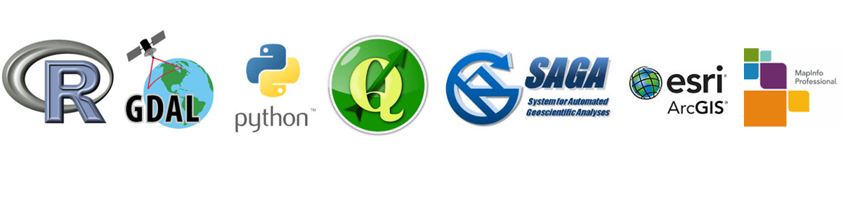 logos_data_gis
