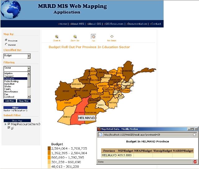 webmap2